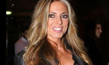 Κατερίνα Λάσπα: «Δεν έχει λήξει η δικαστική μου διαμάχη με την Μενεγάκη»