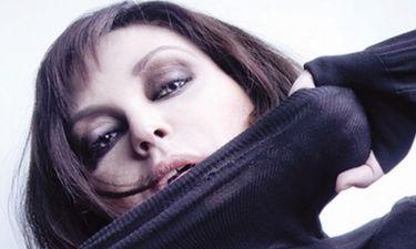 Καίτη Γαρμπή: «Τα ραδιόφωνα αδίκησαν τα τραγούδια μου»