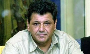 """Γιώργος Παρτσαλάκης: """"Έχω νιώσει ότι το """"Εμένα μου αρέσουν οι γυναίκες"""", αρχίζει να γίνεται περίεργο"""""""