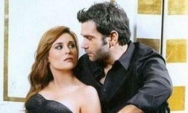 Θάλεια Ματίκα-Τάσος Ιορδανίδης: Βρήκαν κουμπάρο και όρισαν ημερομηνία γάμου!