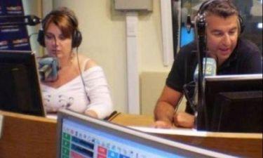 Ελεάννα Τρυφίδου: Αποκαλύπτει περίεργες στιγμές που έχει ζήσει με τον Γιώργο Λιάγκα