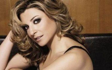 Η Χριστίνα Πολίτη επιστρέφει στο gossip-tv.gr