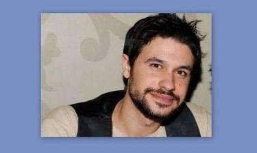 Ορφέας Αυγουστίδης: Πότε νιώθει μεγάλη ηδονή;