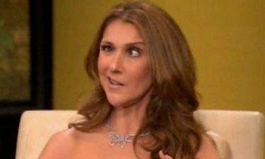 Céline Dion: «Έκλεισε» blog γιατί δημοσίευε αστείες φωτογραφίες της