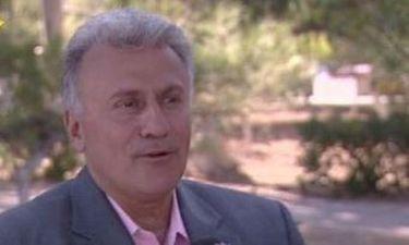 Παναγιώτης Ψωμιάδης: «Ο Ραγκούσης είναι στρατάρχης των Ες Ες»