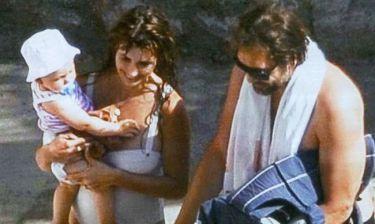 Κρουζ- Μπαρδέμ: Οικογενειακές διακοπές στην Ισπανία