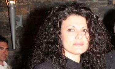 Τάνια Τρύπη: «Ζούσαμε με την αγωνία που ζουν όλοι οι υπόλοιποι συμπολίτες μας»
