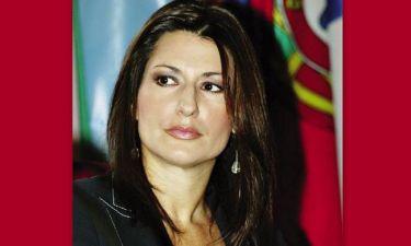 Ειρήνη Νικολοπούλου: Μιλάει για τον Γρηγόρη Αρναούτογλου