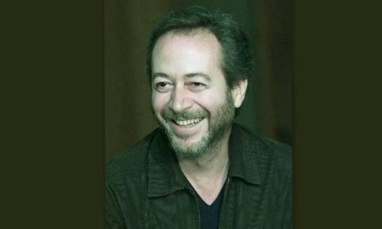 Γρηγόρης Βαλτινός: «Εγώ σκέφτομαι με την καρδιά και αισθάνομαι με το μυαλό»