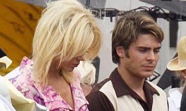 Nicole Kidman – Zac Efron: Μαζί στα πλατό