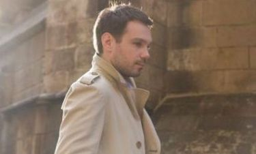 Γιώργης Χριστοδούλου: Με την Ισπανία στην Eurovision;