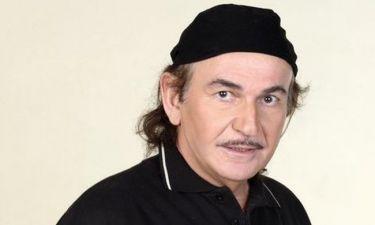 Παύλος Κοντογιαννίδης: «Υπάρχει 95% ανεργία»