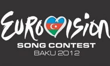 """""""Κλείδωσε"""" το Ισραήλ  για την Eurovision του 2012"""