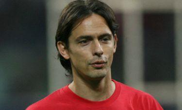 Ο Filippo Inzaghi γίνεται… 38!