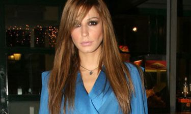 Kατερίνα Παπουτσάκη: «Ο κόσμος δεν έχει όρεξη για τίποτα»