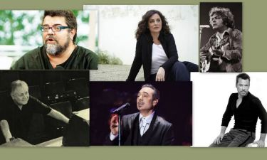 Επίθεση hackers σε ιστοσελίδες Ελλήνων τραγουδιστών!