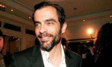 Κωνσταντίνος Μαρκουλάκης: «Πρεμιέρα» στην Κύπρο