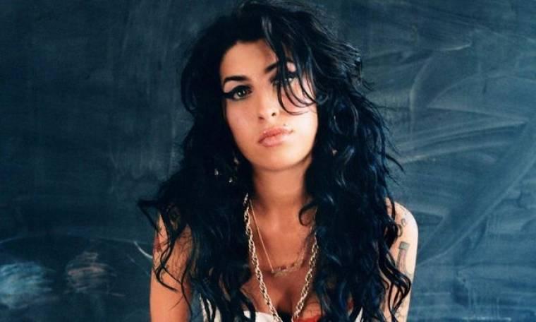 Απίστευτο! Λήστεψαν το σπίτι της Amy Winehouse!