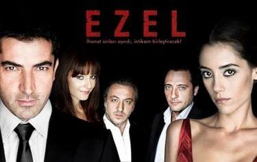 Οι φόνοι στο «Εζέλ»