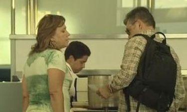 Video: Πού θα βρει ο Δεκαπενταύγουστος τη Δέσποινα Μοιραράκη;