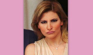 Θεοδώρα Βουτσά: «Το θέατρο δεν είναι Δημόσιο, να με διορίσει ο πατέρας μου»