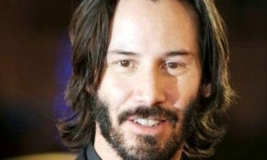 Keanu Reeves: Γίνεται… σκηνοθέτης