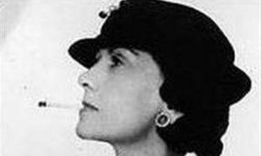 Κατάσκοπος των… ναζί η Κοκό Σανέλ;