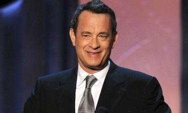 Απίστευτο!O Τοm Hanks επέστρεψε χρήματα σε θαυμαστές του!