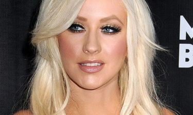 Christina Aguilera: Παντρεύεται ξανά;