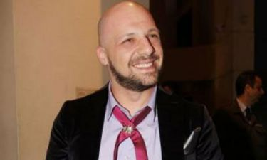 Νίκος Μουτσινάς: Θα χορέψει στον πάγο;