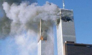 H CIA γνώριζε για την επίθεση της 11ης Σεπτεμβρίου