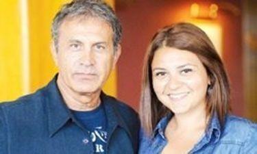 Γιώργος Νταλάρας στην Ηürriyet: «Το Αιγαίο ανήκει στα ψάρια του»