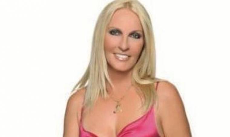 Μαρία Σταματέρη: Μεταγραφή στο… δελτίο του Star