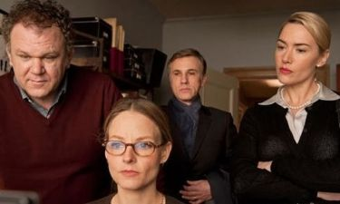 Video: Δείτε το trailer της νέας ταινίας του Polanski