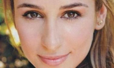 Έλενα Χαρμπίλα: Η Ελληνίδα που συνεργάστηκε με τον Αλ Πατσίνο!
