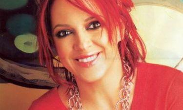 Ελένη Ράντου: «Η κρίση μας διδάσκει ταπεινότητα»