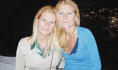 Αδελφές Ράντη: Από το ρεπορτάζ στον πάγο