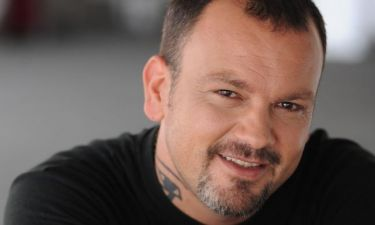 Δημήτρης Σκαρμούτσος: Τρέχει για τους λιλιπούτειους αλλά και τους ενήλικους chefs