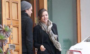 Orlando Bloom-Miranda Kerr: Ψάχνουν σπίτι στη Νέα Ζηλανδία