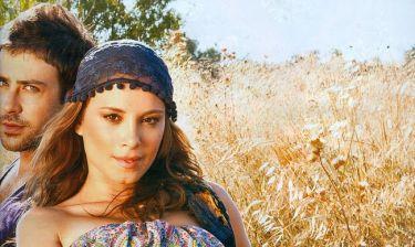Μπουσουλόπουλος-Μονογιού: Οι ρόλοι τους στην ταινία «Λάρισα εμπιστευτικό»