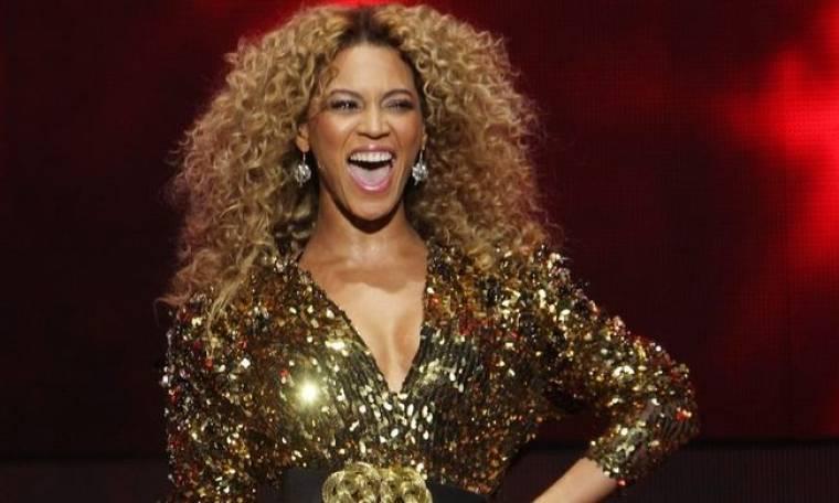 Video: Η Beyonce γυμνή στο νέο της βίντεο κλιπ