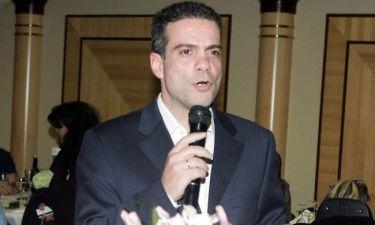 Αντώνη Κατσαρός: Γιατί δεν έκανε τα χαρτιά του στην ΕΡΤ;