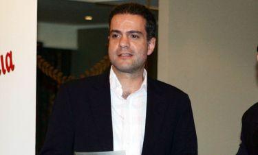 Αντώνης Κατσαρός: «Δεν είμαστε αποφασισμένοι να δώσουμε λύση»
