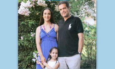 Αντώνης Κατσαρός: «Στην Ελλάδα αγαπάμε μια ομάδα μόνο όταν όλα πηγαίνουν καλά»