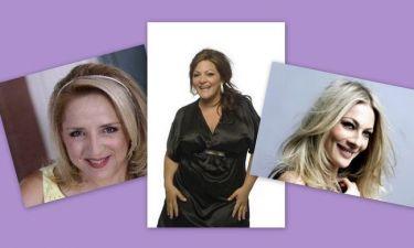 Ξεκινούν πρόβες οι «Γυναίκες στα πρόθυρα νευρικής κρίσης»