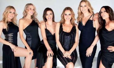 Η «κατάρα» των «Real Housewives»
