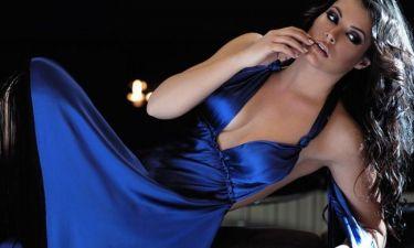 Μαρία Κορινθίου: Ατύχημα κατά τη διάρκεια της πρόβας της στο θέατρο