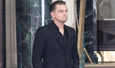 Νέα συνεργασία του Leonardo DiCaprio με τον Martin Scorcese