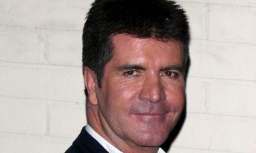 Simon Cowell: Θα μείνει «παγωμένος» και μετά θάνατον