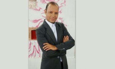 Τάσος Ρούσσος: «Εδώ και περίπου δυο χρόνια ζω και εργάζομαι στο Μιλάνο»